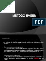 METODO HVEEM
