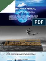 Inventario Moral