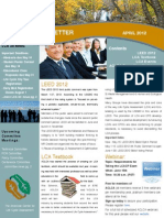 aclcanewsletter_april2012.pdf