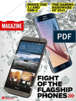 PC.magazine.usa April.2015 XBOOKS
