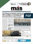 MAS_418_27-mar-15