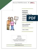 NUESTRA PRIMERA INVITACIÓN, EN TORNO A LOS PRINCIPIOS QUE NOS UNEN.pdf