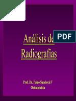 Análisis Radiográfico (1).pdf