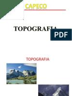 CLASE I CAPECO.pdf