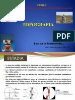 CLASE II CAPECO.pdf