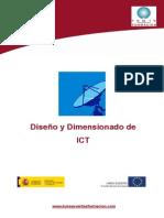 UD04-Diseno Dimensionado ICT