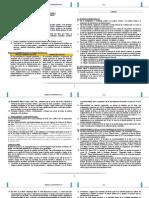 Administrativo II (Apunte Completo) (1) (1)