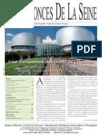 Edition Du Jeudi 10 Mai 2012