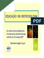 08 MAM CRBio Educacao Biotecnologia