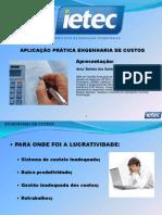 Aplicacao_Engenharia_Custos.pdf