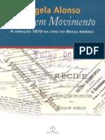 02_ALOSO-A_A-sociedade-imperial_Ideias-em-movimento_p51-96 (1).pdf
