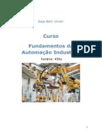 Fundamentos Da Automacao Industrial