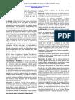 Articulo TGS Según Normas IEEE