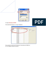 GS 3055 Help PDF