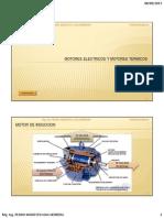 06. Motores y Eficiencia.pdf