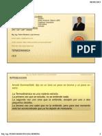 01. Materia y mol.pdf