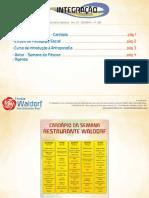 Integração 335 - 26/3/2015