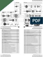 6L45_6L50_6L80_6L90.pdf