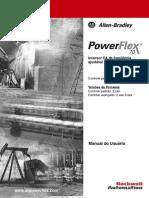 Power Flex 70