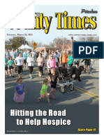 2015-03-26 St. Mary's County Times