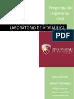 VERTEDEROS_error_CUC_2015.pdf
