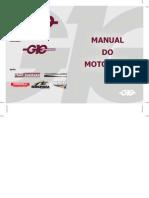 Manual_motorista_correto.pdf