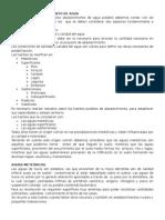 FUENTES DE ABASTECIMIENTO DE AGUA.docx