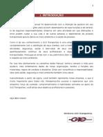 Manual do Motorista-para edição.doc