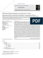 Novel biotechnological applications of bacteriocins- A review.pdf