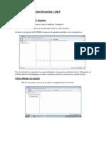 angulos1-2011.pdf