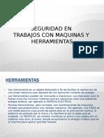 1621815539.Maquinas y herramientas.ppt
