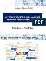 Class 3_Approaches and Methods