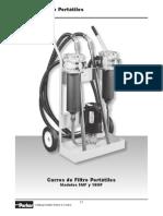 carritos de filtracion.pdf
