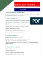051079-IT-S-006 Soldador.doc