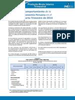 informe-tecnico-n01_pbi-trimestral_2014iv.pdf