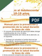 adolescentes-110408210516-phpapp02