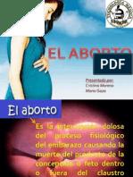 elaborto-121121092521-phpapp02
