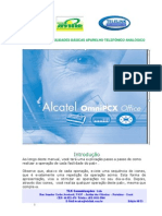 Manual Operacional Alcatel_AVINE_V 3