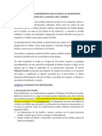 TECNICAS Y PROCEDIMIENTOS - MOLDEADO..docx