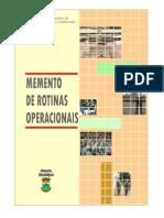 Memento.pdf