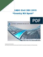 c3d Content Spain Doc Spanish 2015