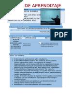 SESION NRO 5 PROPORCIONALIDAD.docx