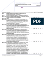 TEC 8413.PDF