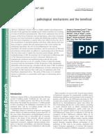 alz disease wiley.pdf