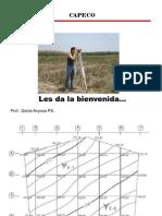 CLASE IV CAPECO.pdf