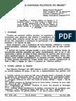 Soares Souza Cardinalli Castro 1986 O-Estado-e-os-partidos-politic 1474