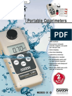 Waterproof Colorimeters.pdf