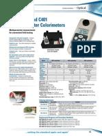 35645-20.pdf