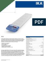 Data_Sheet_RO_5.pdf