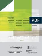 vocabulaire du commerce électronique cuadrilingue.pdf